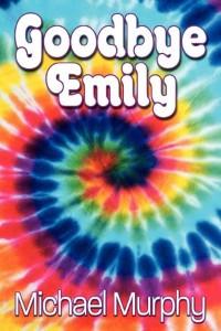 Cover Goodbye Emily