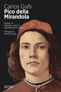Cover Pico della Mirandola