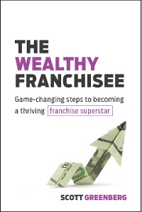 Cover The Wealthy Franchisee