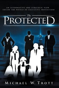 Cover The Protected