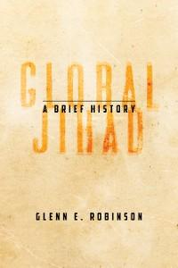 Cover Global Jihad