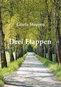 Cover Drei Etappen