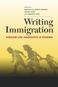 Cover Writing Immigration