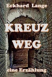 Cover Kreuzweg