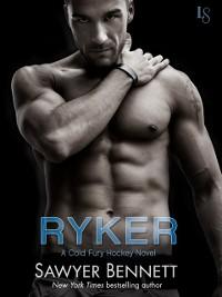 Cover Ryker