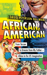 Cover African, American
