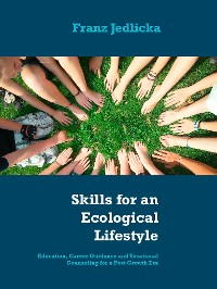 Cover Skills for an Ecological Lifestyle