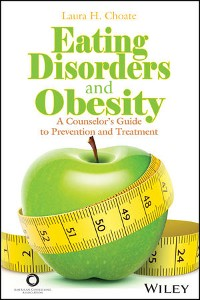 Cover Eating Disorders and Obesity