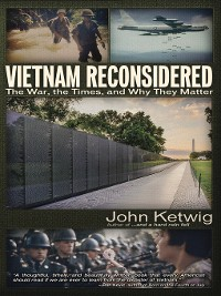 Cover Vietnam Reconsidered