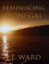 Cover Reminiscing Donegal