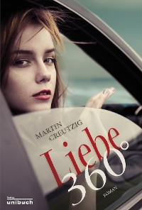 Cover Liebe 360°