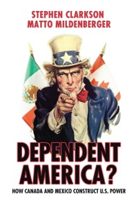 Cover Dependent America?