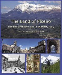 Cover The Land of Piceno
