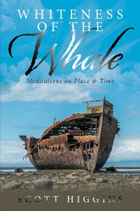 Cover Whiteness of the Whale