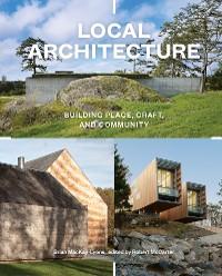Cover Local Architecture