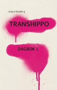 Cover Transhippo