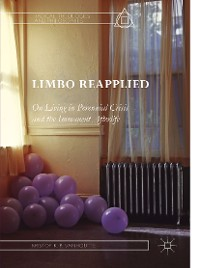 Cover Limbo Reapplied