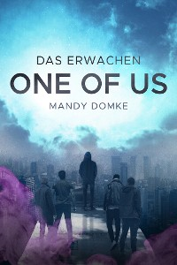Cover One of Us