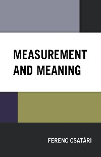Cover Measurement and Meaning