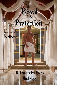 Cover Royal Protection