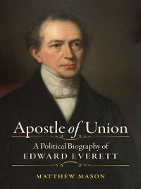 Cover Apostle of Union