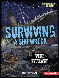 Cover Surviving a Shipwreck