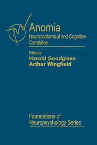 Cover Anomia