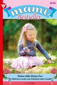 Cover Mami Bestseller 64 – Familienroman