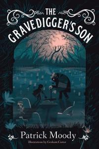 Cover The Gravedigger's Son