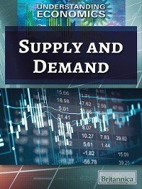 Cover Supply and Demand