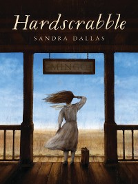 Cover Hardscrabble