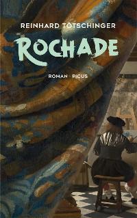 Cover Rochade