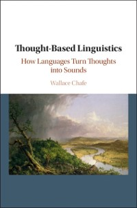 Cover Thought-based Linguistics