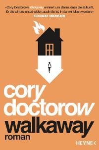 Cover Walkaway