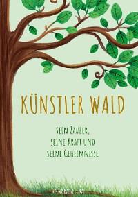 Cover Künstler Wald