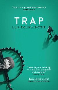 Cover Trap