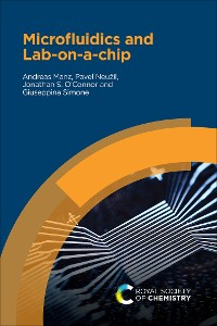 Cover Microfluidics and Lab-on-a-chip