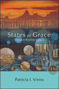 Cover States of Grace