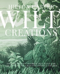 Cover Wild Creations
