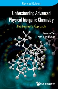 Cover Understanding Advanced Physical Inorganic Chemistry