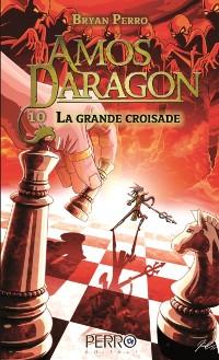 Cover Amos Daragon (10)