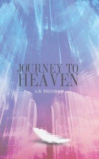 Cover Journey to Heaven