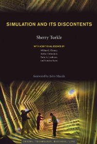 Cover Simulation and Its Discontents