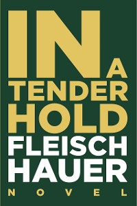 Cover In A Tender Hold