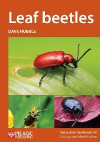 Cover Leaf beetles