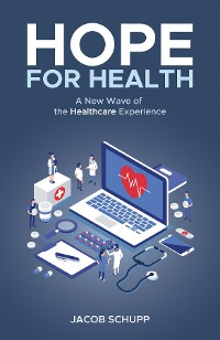 Cover Hope for Health