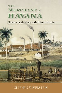 Cover The Merchant of Havana