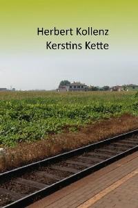 Cover Kerstins Kette