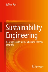 Cover Sustainability Engineering