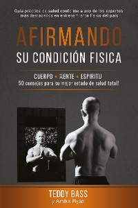 Cover Afirmando su condición fisica